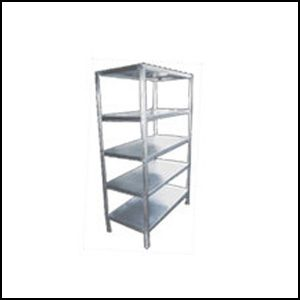 SS Clean Room Furniture Exporter