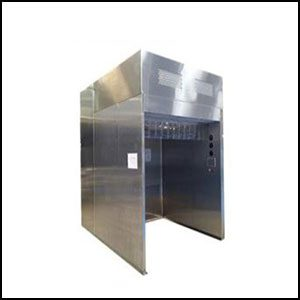 Reverse Laminar Air Flow Manufacturer in Ahmedabad, India