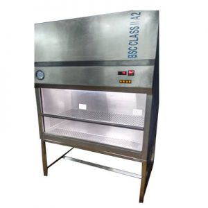 Bio Safety Cabinet, Biological Safety Cabinets
